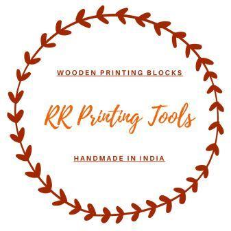 rrprintingtools